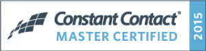 CTCT_Master_Certified_320x80