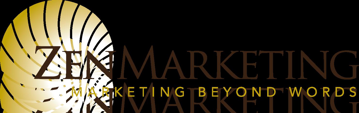 Zen Marketing Inc.