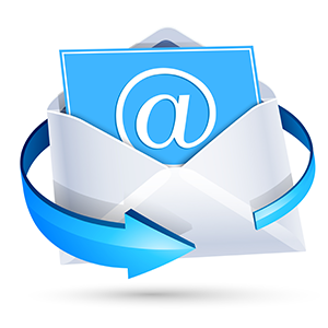 Email marketing from Zen Marketing