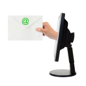 How Can Direct Mail Bolster eMail?